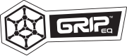 Grip Equipment Logo