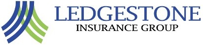 Ledgestone Insurance Group Logo