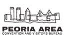 Peoria Area Convention Visitors Bureau
