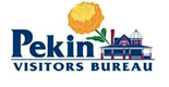 Pekin Visitors Bureau