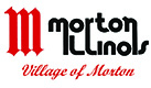 Village of Morton